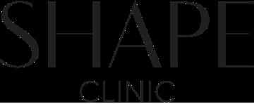 Shape Clinic Online